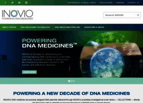 inovio.com