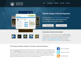 inowebdesign.net