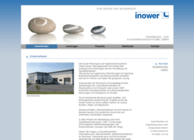 inower.de