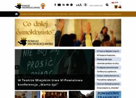 inowroclaw.powiat.pl