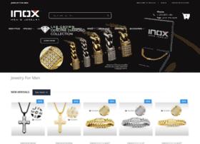 inox-us.com