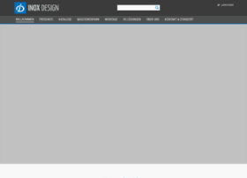 inoxdesign.eu