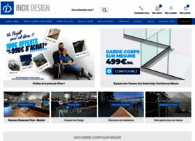 inoxdesign.fr