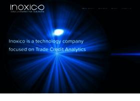 inoxico.com