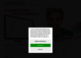 inoxision.de