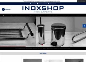 inoxshop.gr