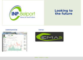inp-belport.be