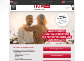 inp-finanz.ch