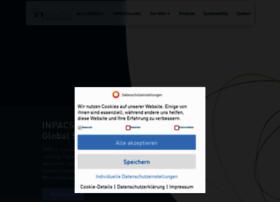 inpacs.com