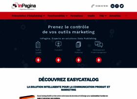inpagina.fr