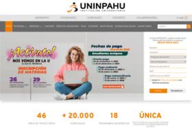 inpahu.edu.co