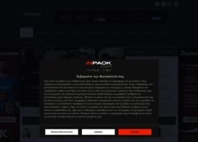 inpaok.com