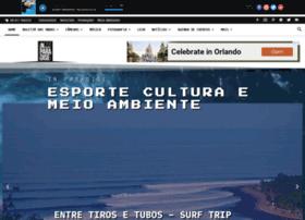 inparadise.com.br