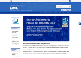 inpe.br