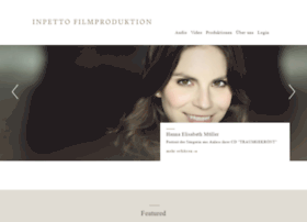 inpetto-filmproduktion.de