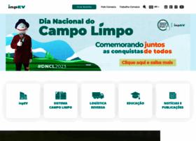 inpev.org.br