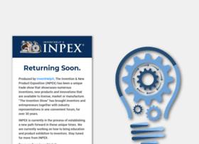 inpex.com