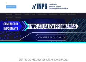 inpg.com.br