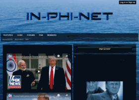 inphinet.net