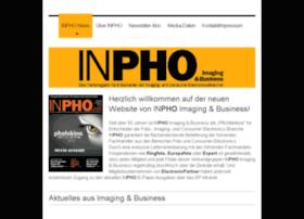 inpho-online.de
