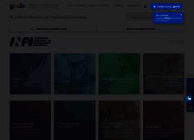 inpi.gov.br