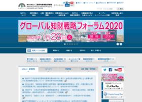 inpit.go.jp