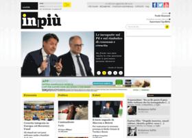 inpiu.net