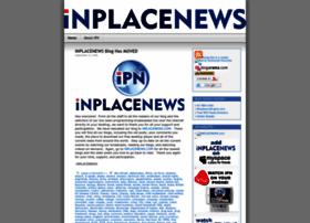 inplacenews.files.wordpress.com