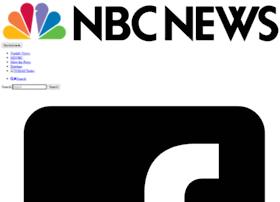 inplainsight.nbcnews.com