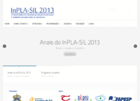 inplasil2013.com.br