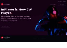 inplayer.com