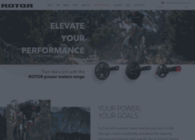 inpower.rotorbike.com