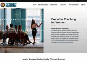 inpowerwomen.com