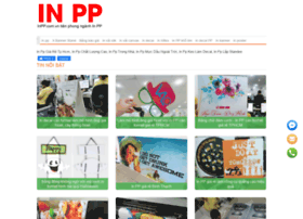 inpp.com.vn