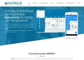 inprax.com.pl