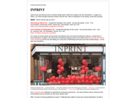 inprint.co.uk