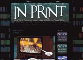 inprintcomic.com