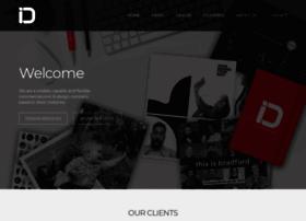 inprintdesign.com