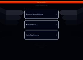 inpro-bildung.de