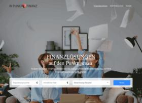 inpunkto-finanz.ch