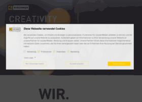 input-nms.de