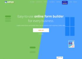 input.techtunes.com.bd