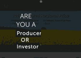 input2014.q4web.com