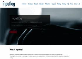 inputlog.net