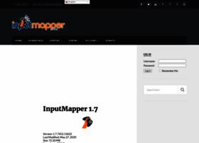 inputmapper.com