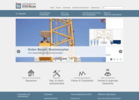 inqa-bauen.de