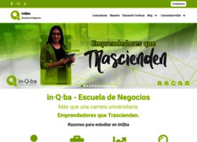 inqba.edu.mx
