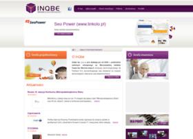 inqbe.pl