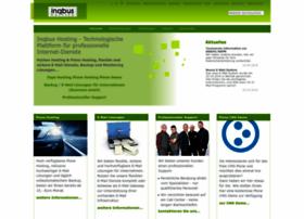 inqbus-hosting.de