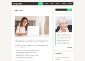 inqjobs.co.uk